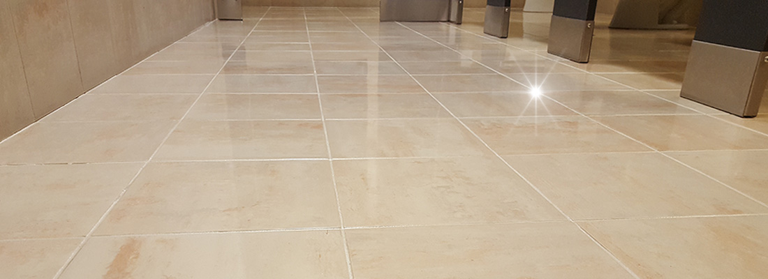 Tile and grout cleaning Colorado Springs